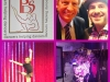 Nigel Lithgoe @ Professional Dancers Society