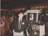 Interning at KYW-TV Philadelphia (NBC) 1987