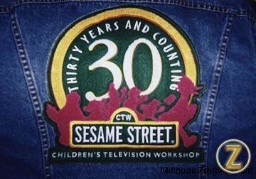 My 1st season cast jacket