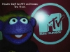MTV first day