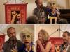 LA Puppet Guild