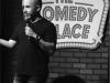 Comedy Palace