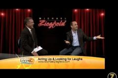 Live News Show