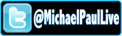 Follow Michael on twitter